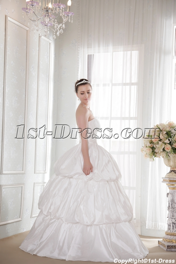 images/201308/big/Cheap-Long-Plus-Size-Sweet-Sixteen-Dress-2523-b-1-1375434986.jpg