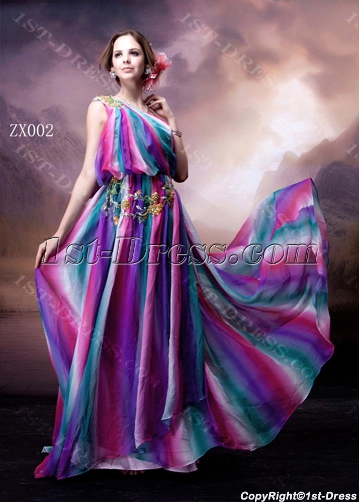 images/201308/big/Colorful-Bohemian-One-Shoulder-Evening-Dress-2654-b-1-1375968319.jpg