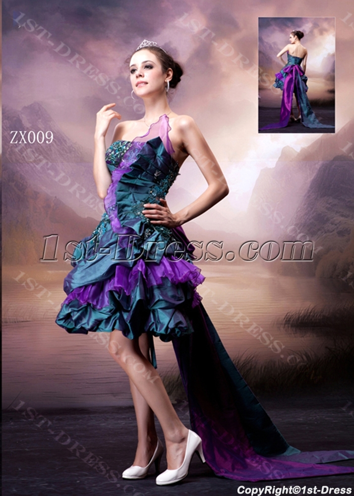images/201308/big/Colorful-Fancy-Short-Quinceanera-Dress-2650-b-1-1375967587.jpg