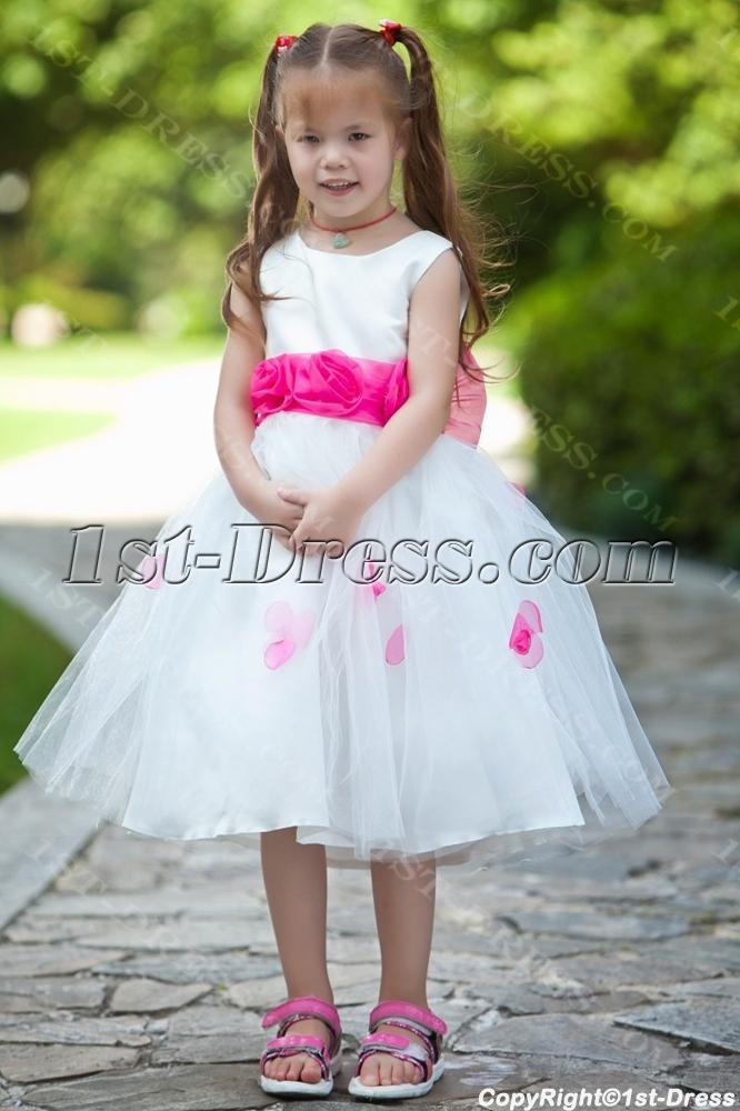 images/201308/big/Cute-Princess-Flower-Girl-Dresses-with-Hot-Pink-2552-b-1-1375693322.jpg