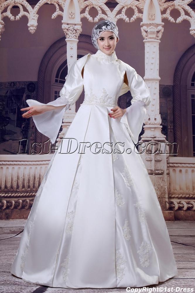 images/201308/big/Detachable-Long-Sleeves-Muslim-Bridal-Ball-Gown-2671-b-1-1376061486.jpg