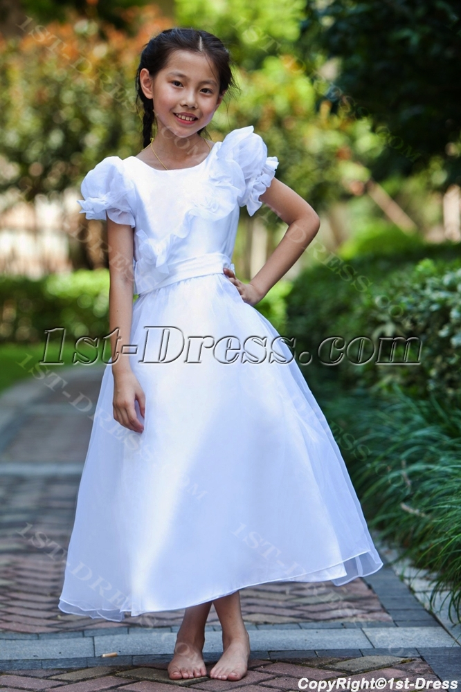 images/201308/big/Elegant-Ivory-Formal-Girl-Party-Gown-with-Short-Sleeves-2568-b-1-1375795695.jpg