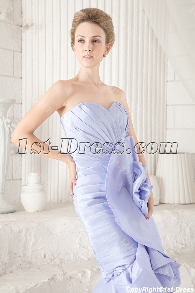 images/201308/big/Elegant-Lavender-High-low-Prom-Dress-with-Floral-2770-b-1-1377879565.jpg