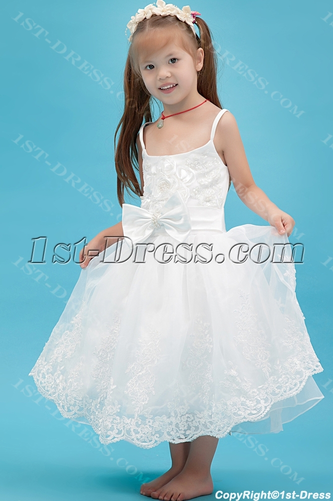 images/201308/big/Exclusive-Spaghetti-Straps-Girl-Part-Dress-Cheap-2584-b-1-1375805363.jpg