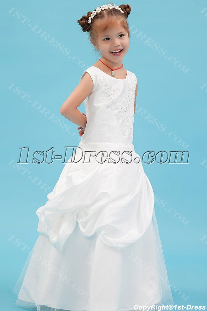 images/201308/big/Formal-First-Communion-Dresses-Ball-Gown-2590-b-1-1375867948.jpg