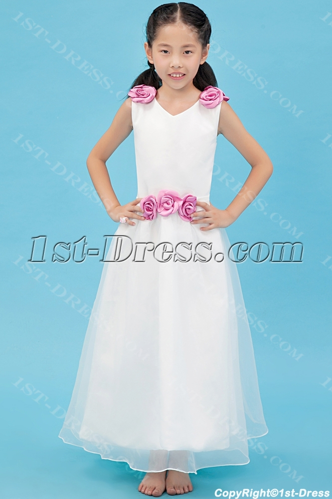 images/201308/big/Fuchsia-V-neckline-Flower-Girl-Dress-Cheap-2596-b-1-1375872139.jpg