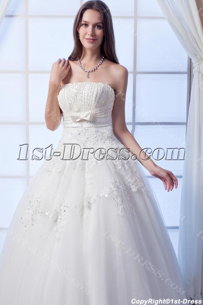 images/201308/big/Ivory-Beaded-Best-Quinceanera-Gown-Floor-Length-2674-b-1-1376064749.jpg