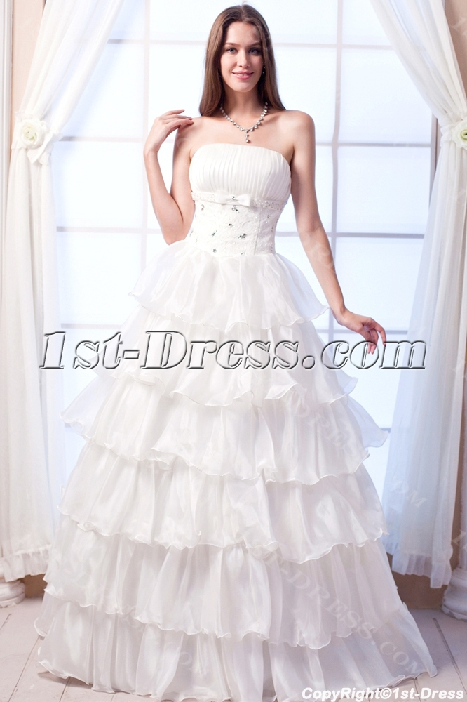 images/201308/big/Ivory-Organza-Pretty-Cheap-Quinceanera-Gowns-2676-b-1-1376295364.jpg