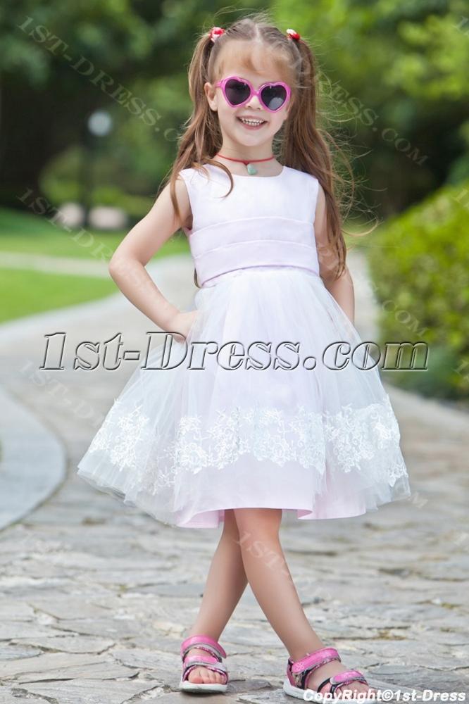 images/201308/big/Ivory-Vintage-Tulle-Flower-Girl-Ball-Gown-2558-b-1-1375699106.jpg