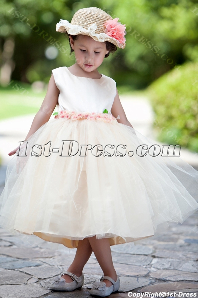 images/201308/big/Ivory-and-Champagne-Romantic-Flower-Ball-Gown-Dress-with-Flowers-2559-b-1-1375699574.jpg