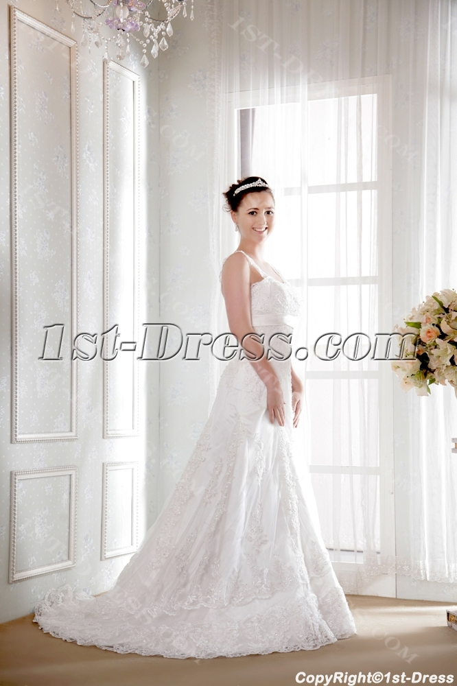 images/201308/big/Lace-Traditional-Plus-Size-Bridal-Gowns-2526-b-1-1375437558.jpg