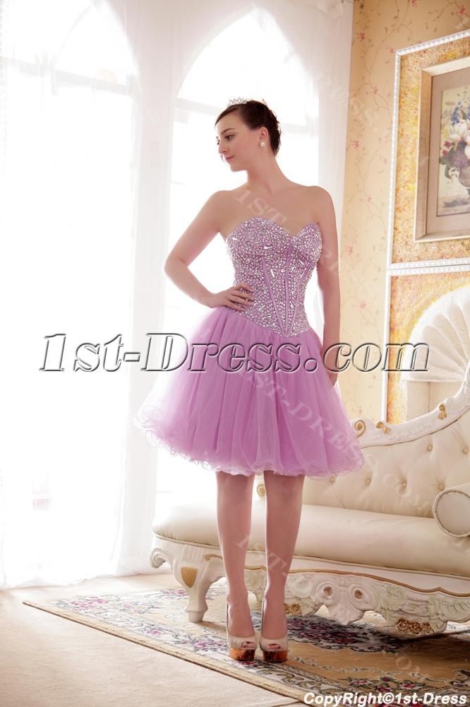 images/201308/big/Lilac-Short-Sweet-Sixteen-Dress-with-Sweetheart-2538-b-1-1375458878.jpg