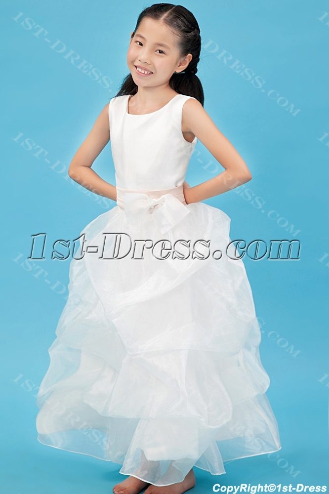 images/201308/big/Lovely-Ankle-Length-First-Communion-Dresses-with-Pink-2592-b-1-1375869157.jpg