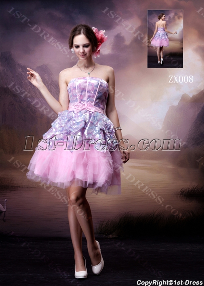 images/201308/big/Lovely-Printed-Short-Sweet-Sixteen-Gowns-2651-b-1-1375967732.jpg