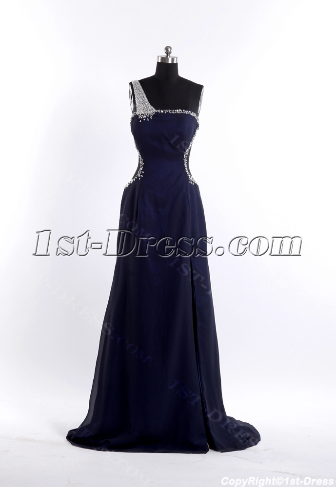images/201308/big/Navy-Blue-Plus-Size-Sexy-Evening-Dress-with-Open-Back-2514-b-1-1375371760.jpg