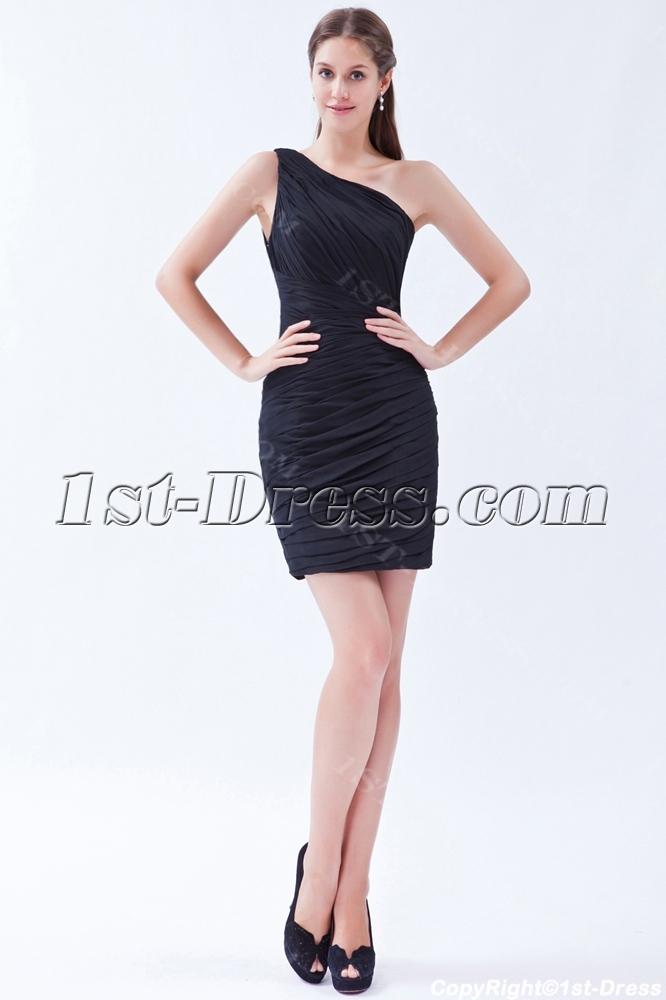 images/201308/big/One-Shoulder-Simple-Little-Black-Dresses-Juniors-2719-b-1-1376484958.jpg