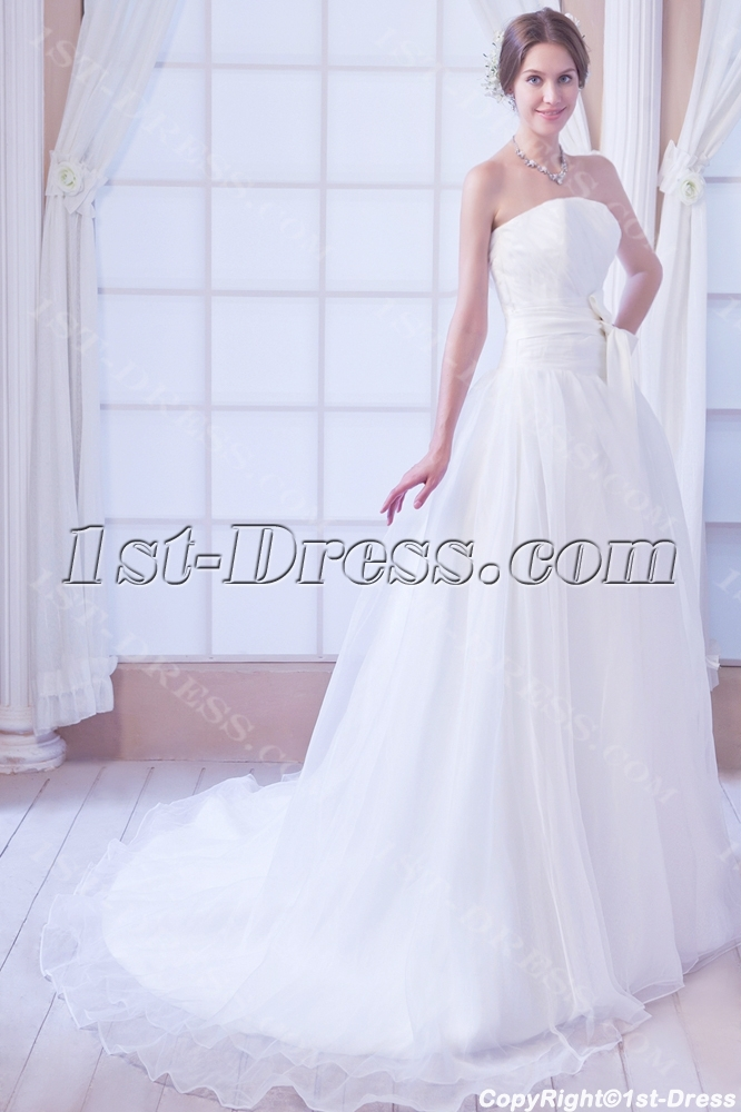 images/201308/big/Organza-Cheap-Bridal-Gowns-for-Large-Size-2692-b-1-1376321132.jpg