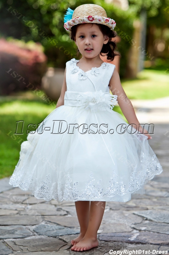 images/201308/big/Ostrich-Feather-Luxury-Flower-Girl-Dress-Ball-Gown-2556-b-1-1375697124.jpg
