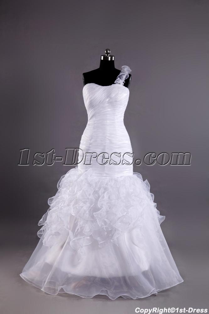 images/201308/big/Outdoor-Casual-One-Shoulder-Long-Wedding-Dresses-2502-b-1-1375351696.jpg