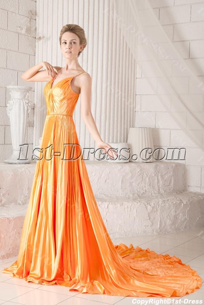 images/201308/big/Pleats-Spaghetti-Straps-Formal-Orange-Evening-Dresses-with-Train-2766-b-1-1377877925.jpg