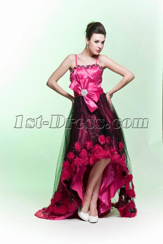images/201308/big/Popular-High-low-Hot-Pink-and-Black-Evening-Dress-2012-2647-b-1-1375967078.jpg
