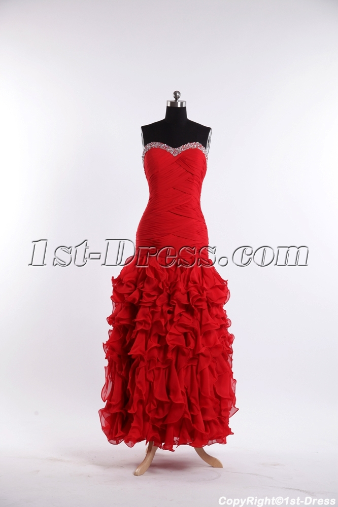 images/201308/big/Pretty-Red-Formal-Evening-Dress-with-Ruffle-2512-b-1-1375370099.jpg