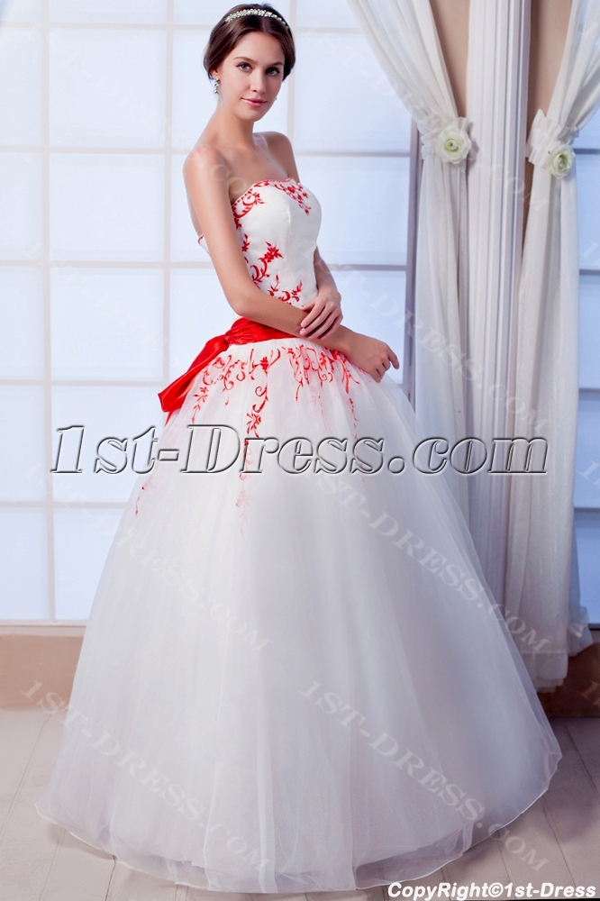 images/201308/big/Princess-Ball-Gown-Quinceanera-Dress-with-Red-2680-b-1-1376312174.jpg