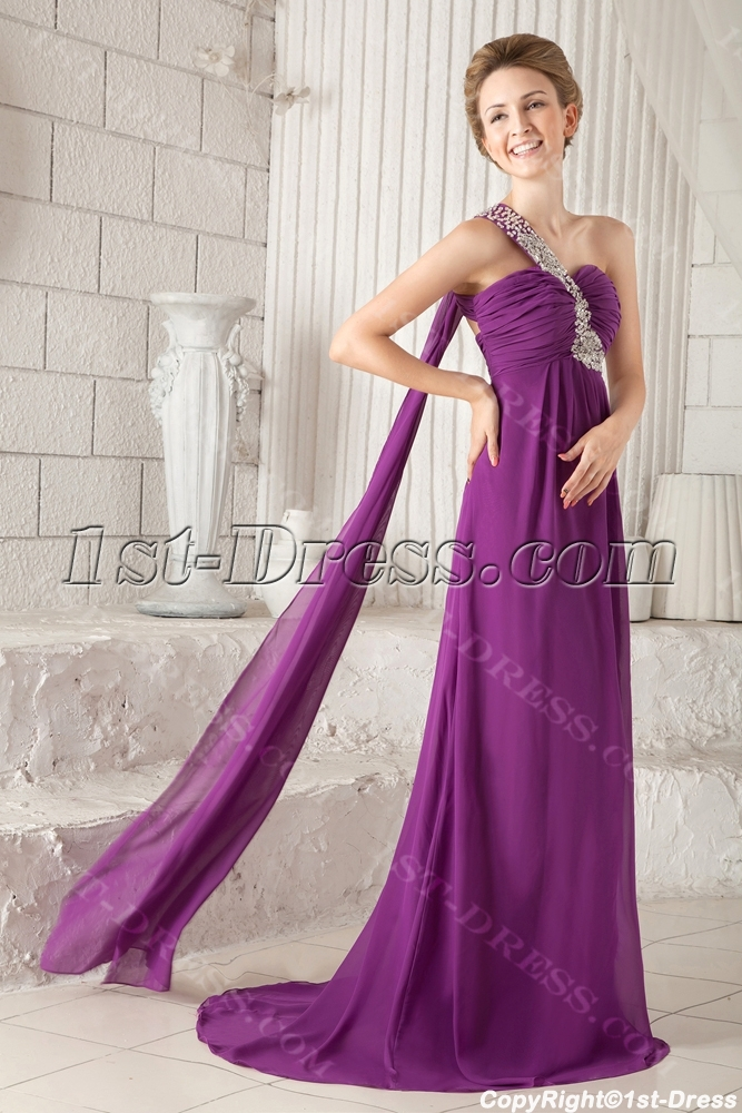 images/201308/big/Purple-One-Shoulder-Sexy-Graduation-Dress-for-College-2746-b-1-1377147334.jpg