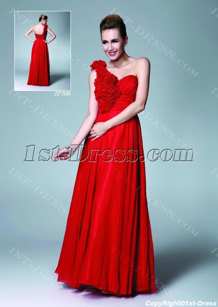 images/201308/big/Red-Long-Chiffon-One-Shoulder-Sweet-Sixteen-Dress-2633-b-1-1375957469.jpg