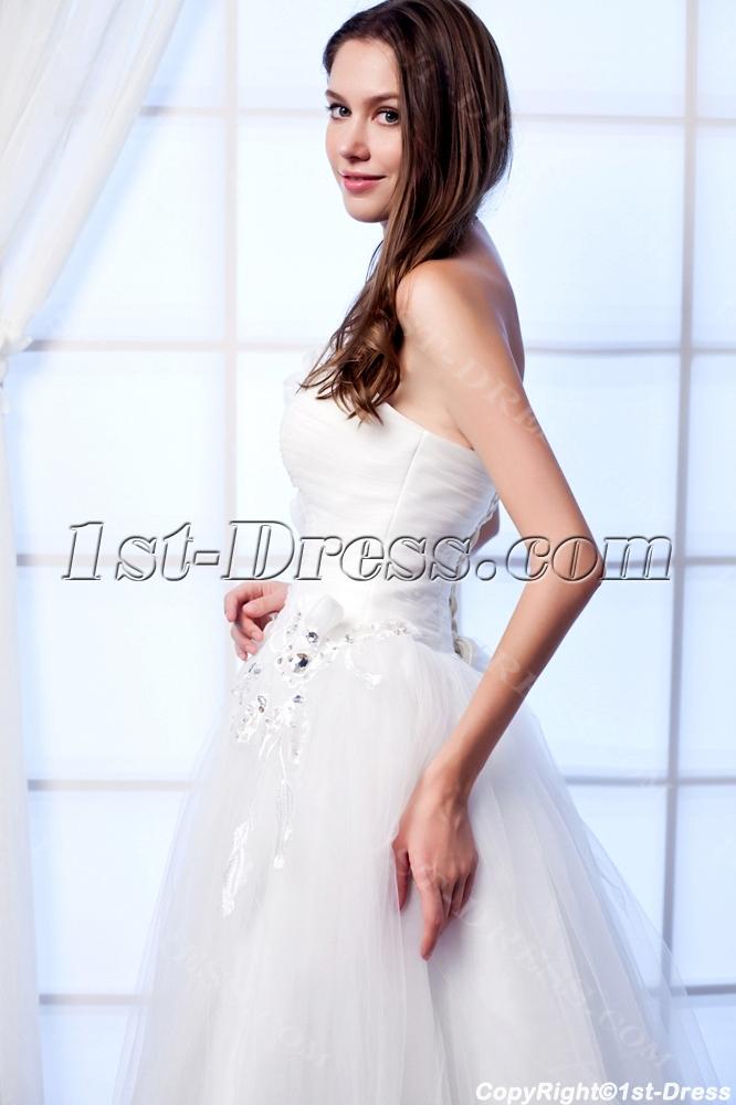 images/201308/big/Romantic-Quinceanera-Dresses-Miami-with-Flowers-2672-b-1-1376062941.jpg