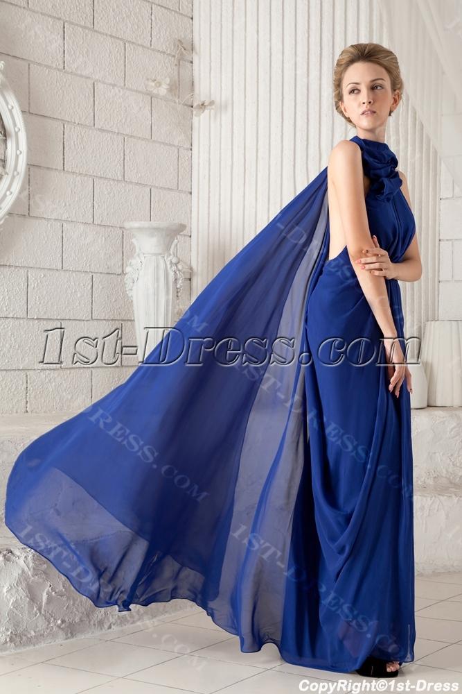 images/201308/big/Royal-High-Neckline-2012-Prom-Dress-with-Backless-2750-b-1-1377242535.jpg