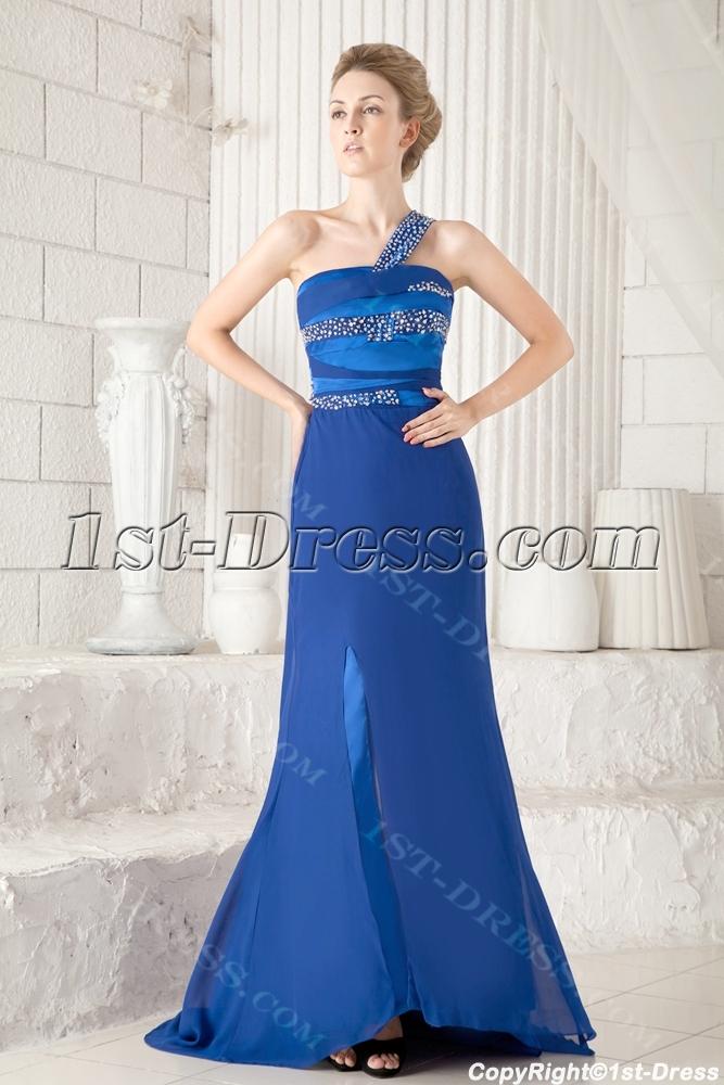 images/201308/big/Royal-One-Shoulder-Graduation-Dress-with-Keyhole-2767-b-1-1377878286.jpg
