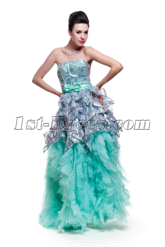 images/201308/big/Sage-and-Silver-Strapless-Cheap-15-Quinceanera-Dresses-2646-b-1-1375966892.jpg
