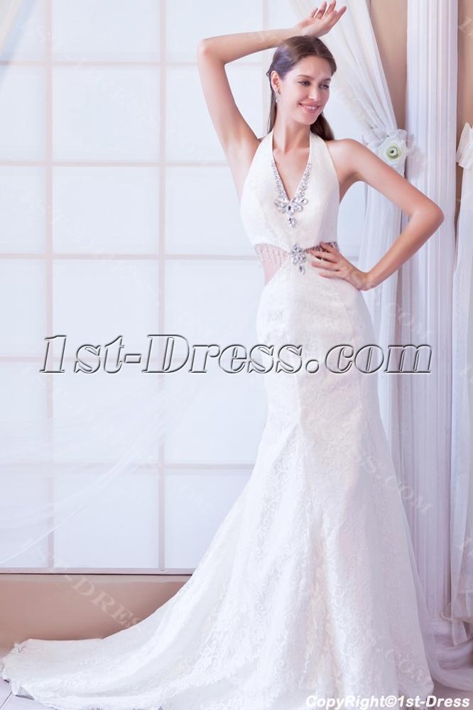 images/201308/big/Sexy-Halter-Backless-Summer-Bridal-Dress-2721-b-1-1376486017.jpg
