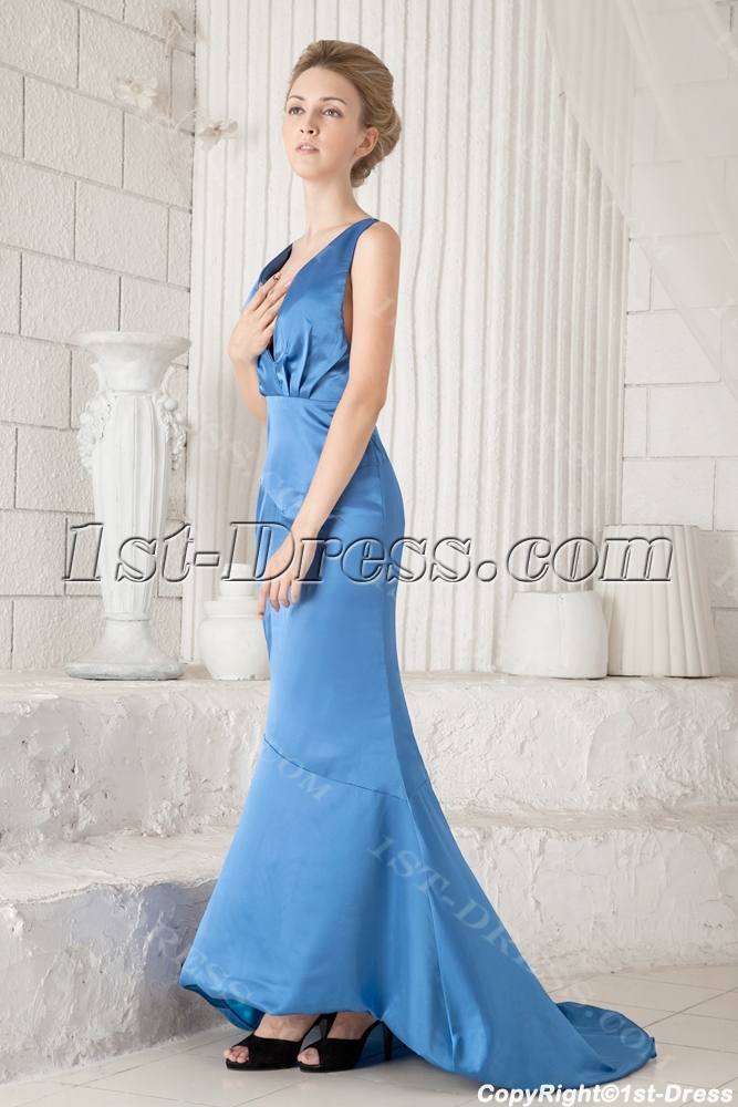 images/201308/big/Sheath-Blue-Formal-Evening-Dress-2013-2751-b-1-1377323105.jpg