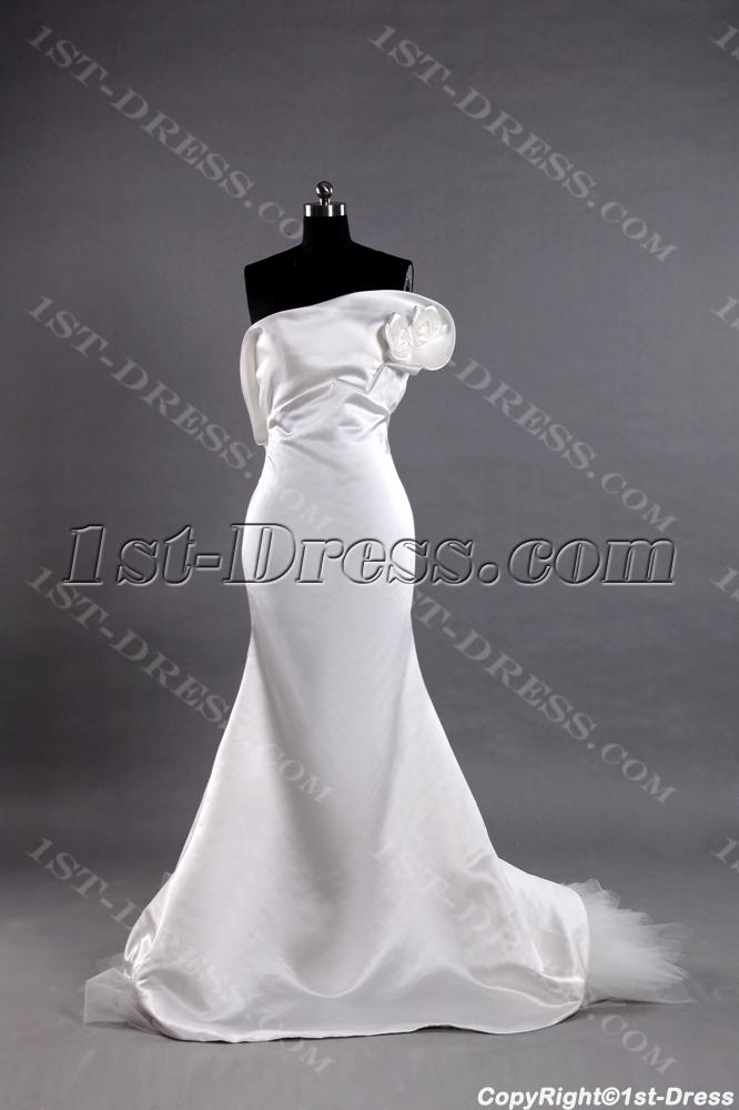 images/201308/big/Sheath-Unique-Elegant-Bridal-Gowns-with-Train-2504-b-1-1375353336.jpg