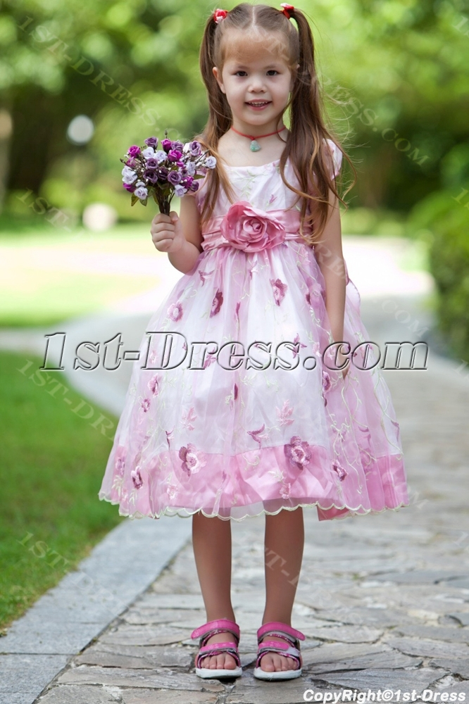 images/201308/big/Short-Pink-Flower-Girl-Dresses-with-Cap-Sleeves-2549-b-1-1375690346.jpg