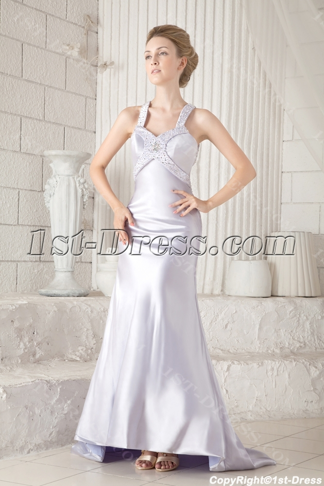 images/201308/big/Silver-Crossed-Straps-Back-Sexy-Evening-Dress-2758-b-1-1377869591.jpg