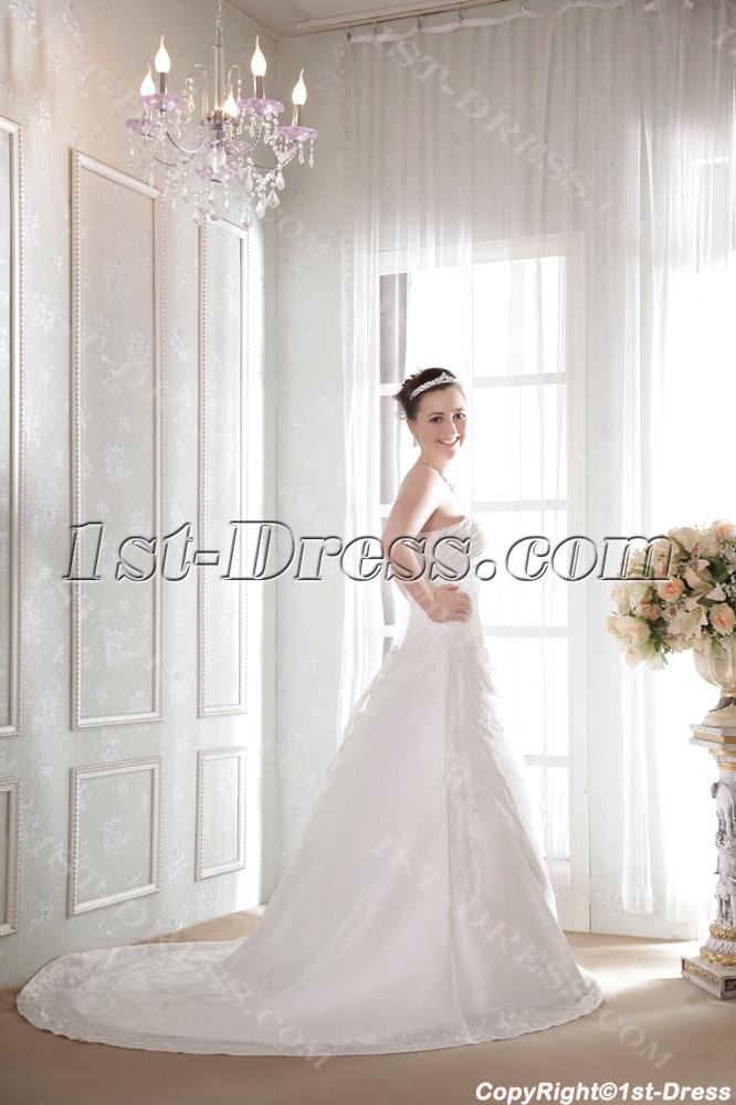 images/201308/big/Strapless-Taffeta-A-line-Beautiful-Bridal-Gowns-2531-b-1-1375453470.jpg