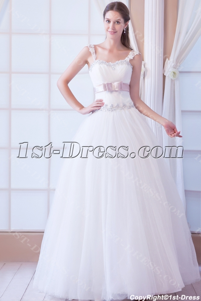 images/201308/big/Straps-Pretty-Princess-Ball-Gown-Quinceanera-Dresses-2722-b-1-1376487145.jpg