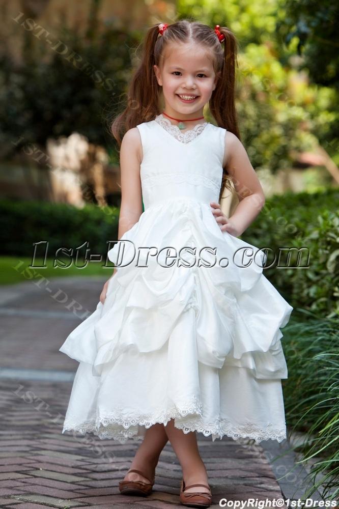 images/201308/big/Taffeta-Princess-V-neckline-Girl-Party-Gown-2574-b-1-1375797683.jpg