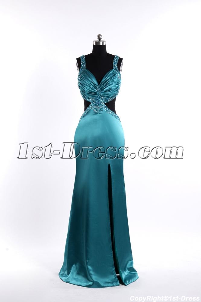 images/201308/big/Teal-Blue-Sexy-Celebrity-Dress-for-Summer-2515-b-1-1375372157.jpg