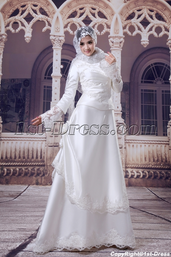 images/201308/big/Traditional-Muslim-Bridal-Gown-with-Long-Sleeves-2666-b-1-1376058941.jpg