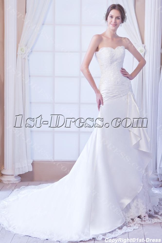images/201308/big/Traditional-Western-Satin-Wedding-Dress-2012-2689-b-1-1376317820.jpg