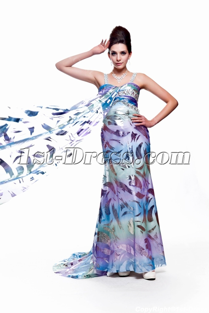 images/201308/big/Unique-Printed-2011-Prom-Dress-with-Train-2642-b-1-1375960121.jpg