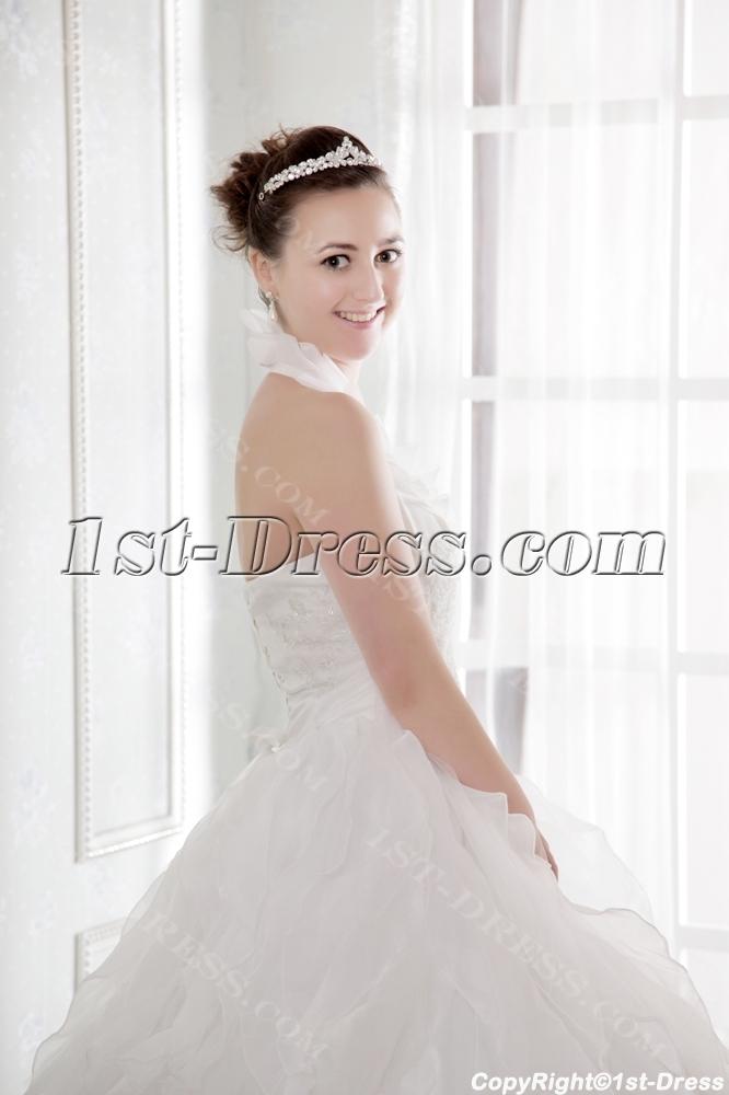 images/201308/big/Unique-Puffy-Halter-Plus-Size-Quinceanera-Dress-2522-b-1-1375434403.jpg