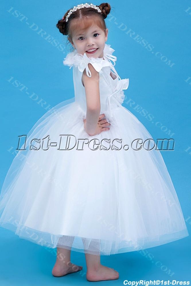 images/201308/big/V-neckline-Classic-Ballerina-Flower-Girl-Gowns-2606-b-1-1375881021.jpg