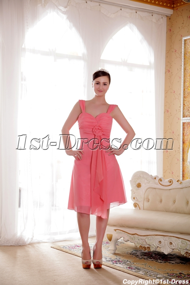 images/201308/big/Water-Melon-Plus-Size-Homecoming-Dress-with-Straps-2546-b-1-1375462062.jpg