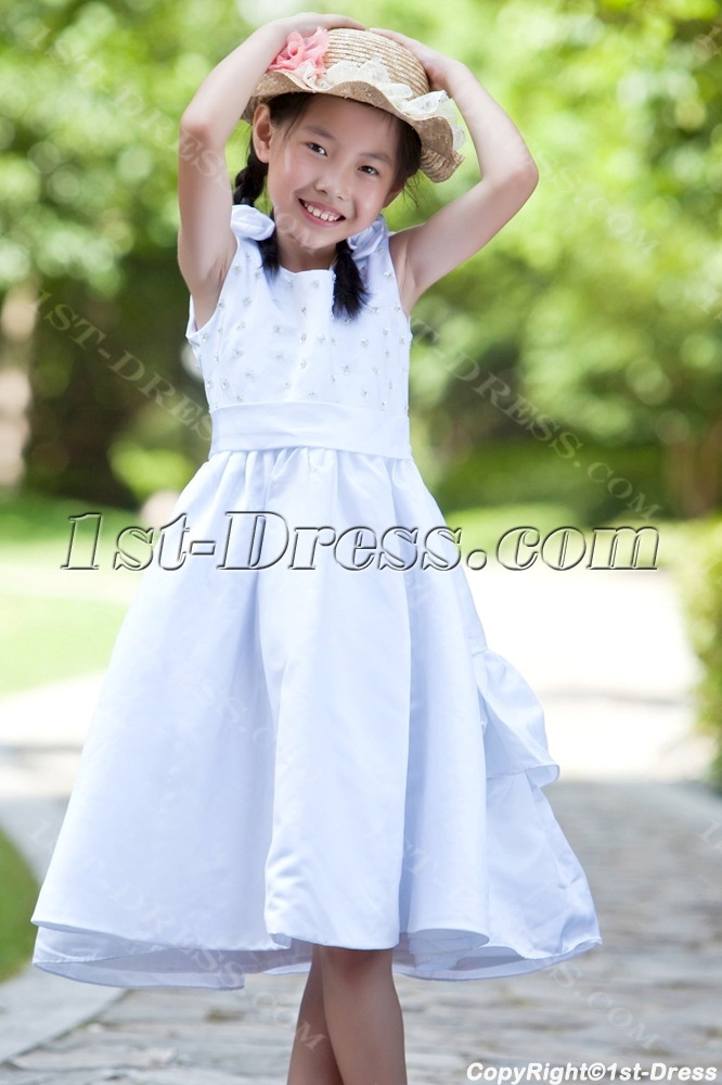 images/201308/big/White-Formal-Simple-Girls-Party-Dress-Cheap-2554-b-1-1375696129.jpg