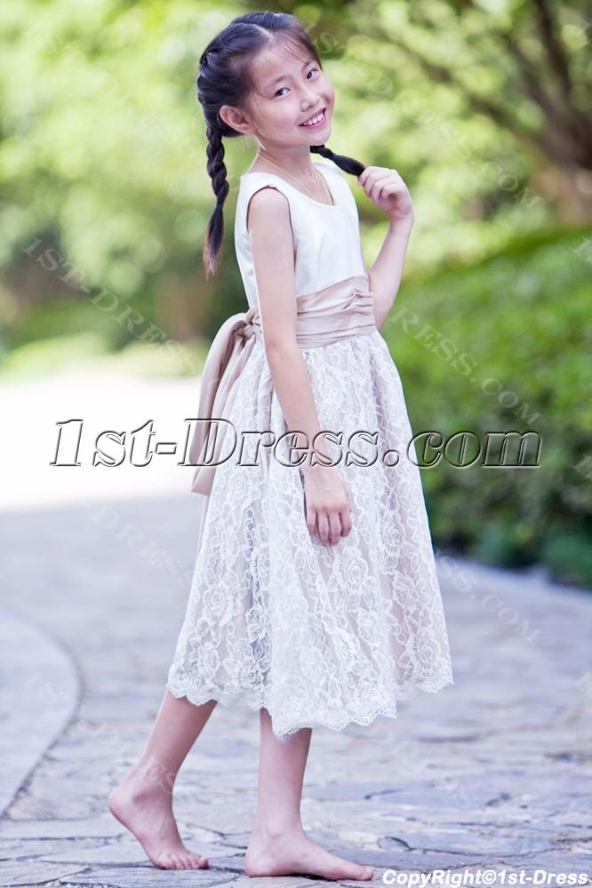 images/201308/big/White-and-Champagne-Elegant-Short-Lace-Flower-Girl-Dress-2551-b-1-1375692576.jpg